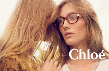 MASTER_CHLOE_FW14_OPTIC_440x285.indd_72CMYK